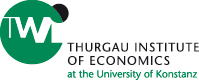 TWI Thurgau Institute of Economics